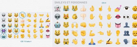 emoticones-ios-10-beta-4-5.jpg