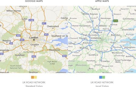 gmaps-aplans-diff-3.jpg