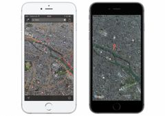 gmaps-aplans-diff-5.jpg