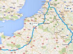 google-maps-multi-destinations-2.jpg