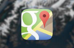 google-maps-photos-satellite-2.jpg