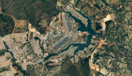 google-maps-photos-satellite-3.jpg