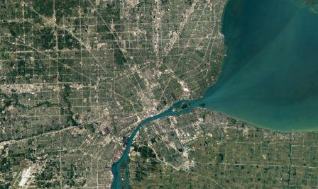 google-maps-photos-satellite-4.jpg