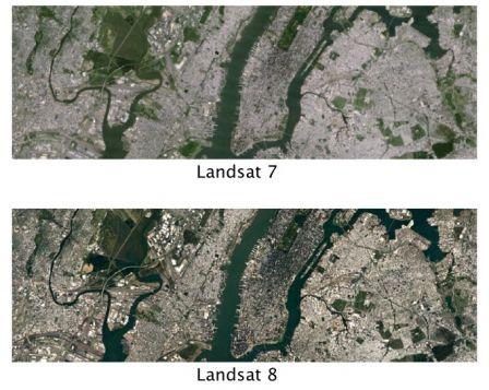 google-maps-photos-satellite-5.jpg
