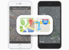 google-maps-vs-apple-plans.jpg