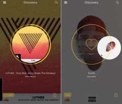 hive-discovery-music-iphone-3.jpg