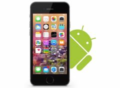 iphone-android-tweak-1.jpg