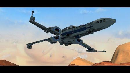lego-star-wars-reveil-force-1.jpg