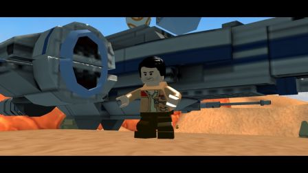 lego-star-wars-reveil-force-2.jpg