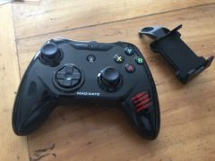 mad-catz-ctrli-ios-manette-2-2.jpg