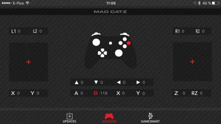 mad-catz-ctrli-ios-manette-2-4.jpg