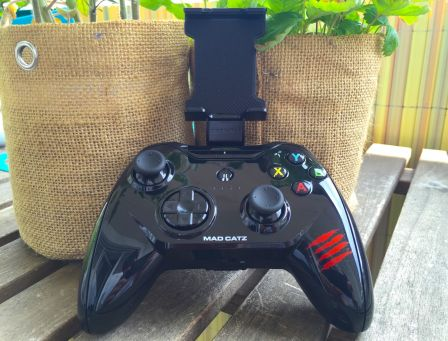 mad-catz-ctrli-ios-manette-7.jpg
