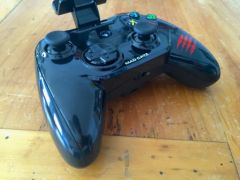 mad-catz-ctrli-ios-manette-8.jpg