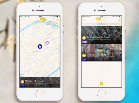 mapstr-app-ios-2.jpg