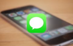 messages-ios-10-new-12.jpg