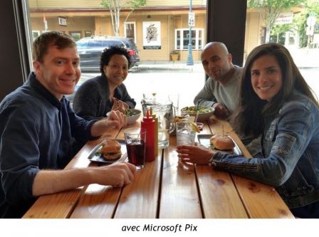 microsoft-pix-photo-ios-app-1.jpg