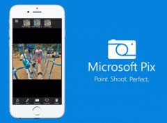 microsoft-pix-photo-ios-app-2.jpg