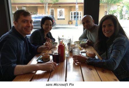 microsoft-pix-photo-ios-app-3.jpg