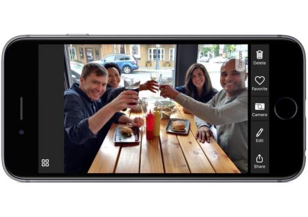 microsoft-pix-photo-ios-app-4.jpg
