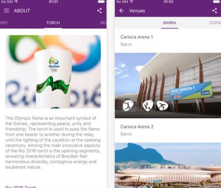 rio-2016-officielle-app-ios.jpg