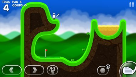 super-stickman-golf-3-jeu-ios-2.jpg