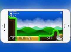 super-stickman-golf-3-jeu-ios-5.jpg