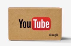 youtube-360-video-iphone-1.jpg