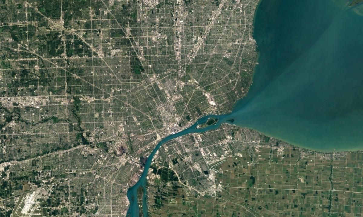 Google maps earth satellite - Google Maps Photos Satellite 4 Jpg