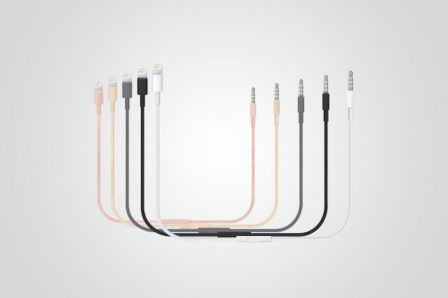 alternatives-lightning-kickstarter-iphone-7-0.jpg