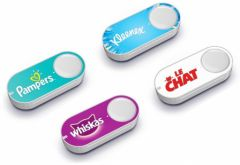 amazon-dash-button-2.jpg