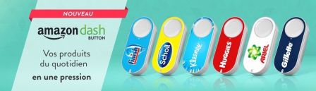 amazon-dash-button-3.jpg
