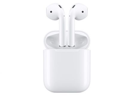apple-airpods-4.jpg