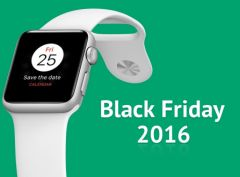 apple-black-friday-2016.jpg