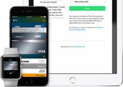 IPhone XS XR IPad Et Apple Watch Blog Actu Par IPhonfr