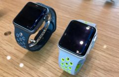 apple-watch-nike-plus-2.jpg