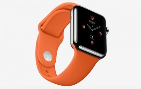 apple-watch-series-hermes-4.jpg