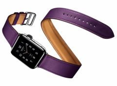 apple-watch-series-hermes-5.jpg
