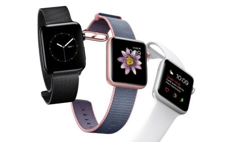 apple-watch-series-nouveau-1.jpg