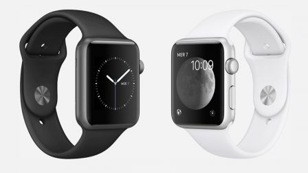 apple-watch-series-nouveau-3.jpg