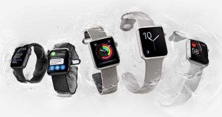 apple-watch-series-nouveau-4.jpg