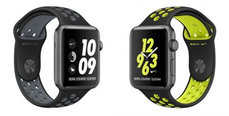 apple-watch-series-nouveau-6.jpg