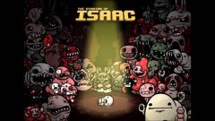 binding-of-isaac-ios-2.jpg