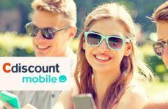 cdiscount-mobile-1.jpg
