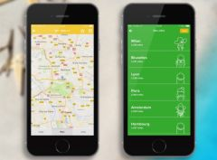 citymapper-ios-app-plans-transports-1.jpg