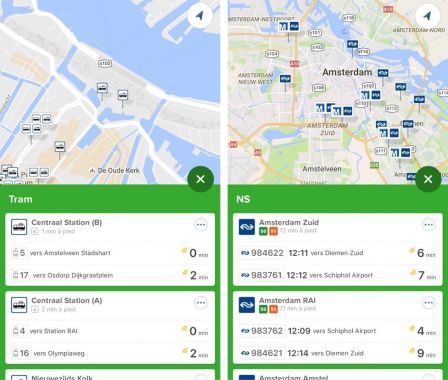 citymapper-ios-app-plans-transports-2.jpg