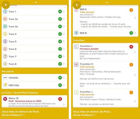 citymapper-ios-app-plans-transports-3.jpg