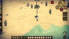 don-t-starve-shipwrecked-3.jpg