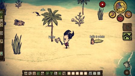 don-t-starve-shipwrecked-5.jpg