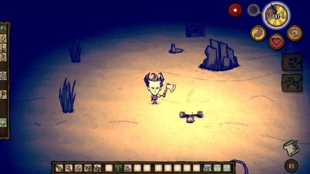 don-t-starve-shipwrecked-6.jpg