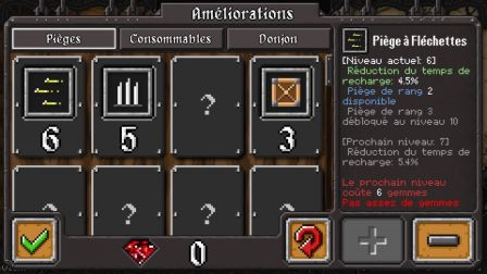dungeon-warfare-jeu-ios-5.jpg